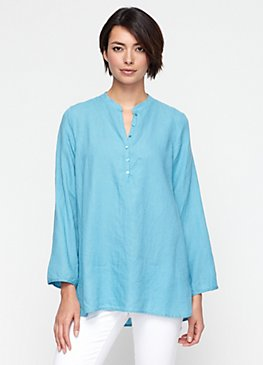 Shop Petite Sale Clothing At Eileen Fisher