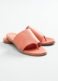 Edge I Thong Sandal