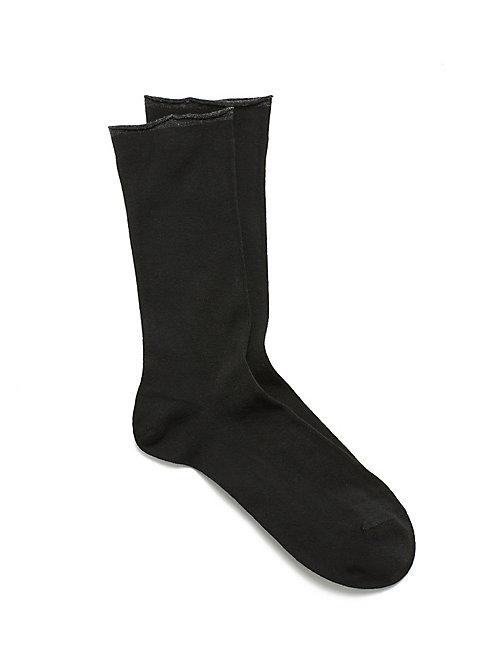 Cozy Viscose Sock