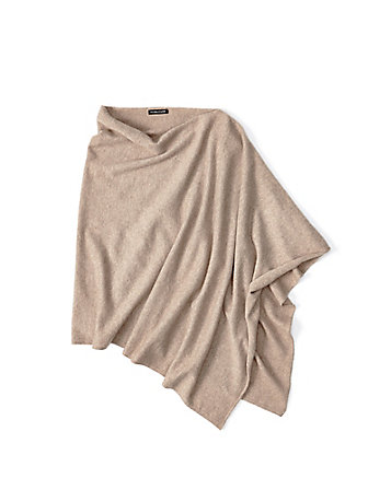 Eileen Fisher Sublime Knits