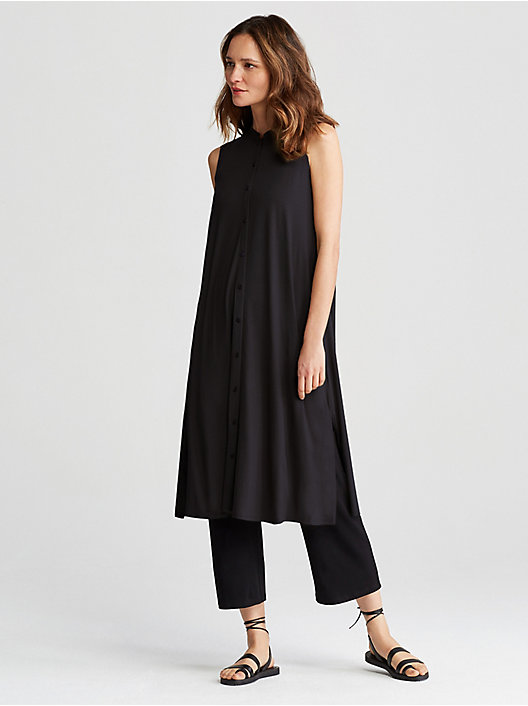 Dresses For Women And Midi Dresses Eileen Fisher