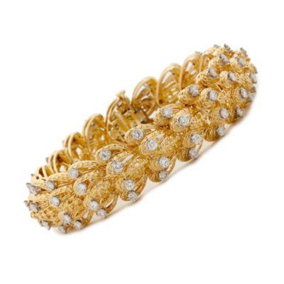 اساور  ذهبية -  سلاسل  ذهبية  -  خواتم  ذهبية  2011 295448?fmt=jpeg&