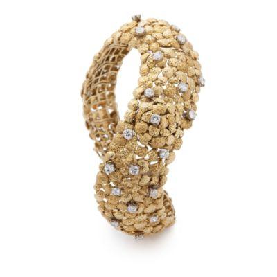 اساور  ذهبية -  سلاسل  ذهبية  -  خواتم  ذهبية  2011 297975?fmt=jpeg&