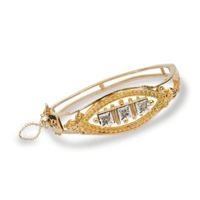 اساور  ذهبية -  سلاسل  ذهبية  -  خواتم  ذهبية  2011 460875?fmt=jpeg&