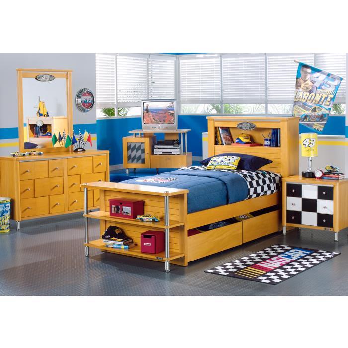 غرفة اطفال رائعة br_rm_bkcs43?$ImageL