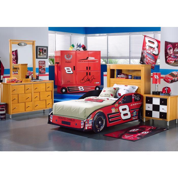 غرفة اطفال رائعة br_rm_car8b?$ImageLa