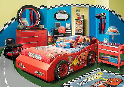 غرف نوم للذكور Br_rm_cars?$roomccm_412x288$