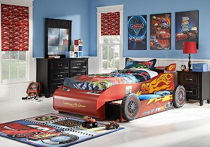 disney cars wallpaper free disney cars bedroom wallpaper