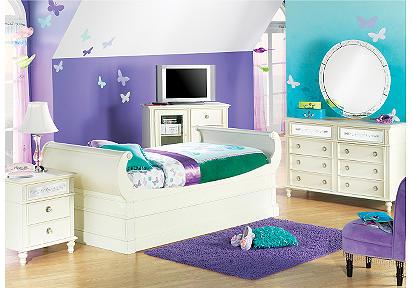 غرف نوم للبنات Br_rm_hannaday?$RoomCCM_412x288$
