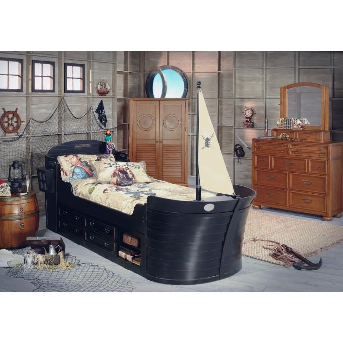 غرفة اطفال رائعة br_rm_pirateboat?$Im