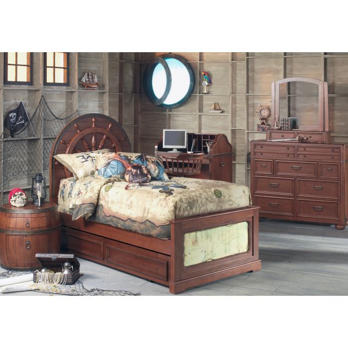 غرفة اطفال رائعة br_rm_pirateswheel?$