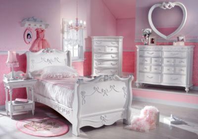 اجمل ديكور البنات بنات جديدة 2012