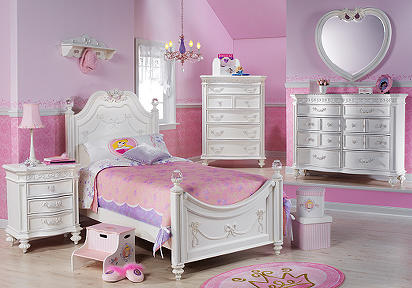 Discount baby furniture atlanta