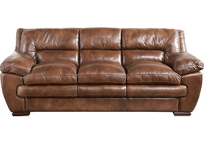 Re: Opinion needed- Rooms To Go furniture - Opinion Needed- Rooms To Go Furniture