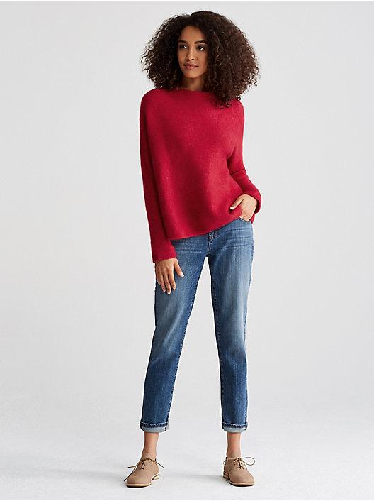 Shop Designer Clothes For Women Eileen Fisher