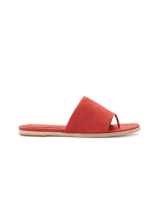 Edge Sandal