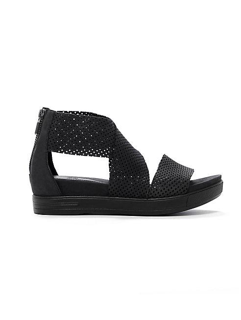 Sport 2 Sneaker Sandal