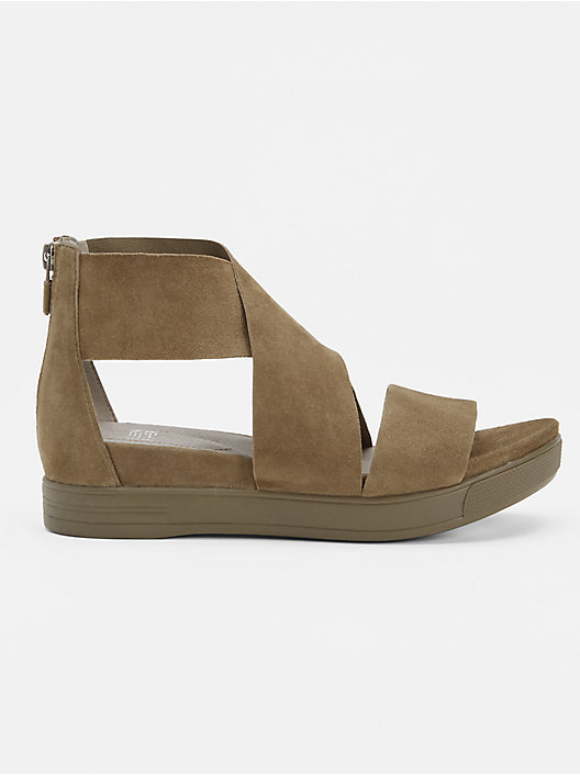 5335ea70f6eb Women's Designer Shoes, Booties and Sandals | EILEEN FISHER