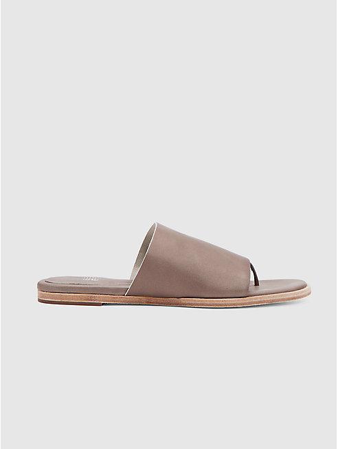 Mere Sandal
