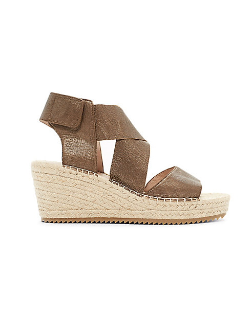 Willow Wedge Espadrille