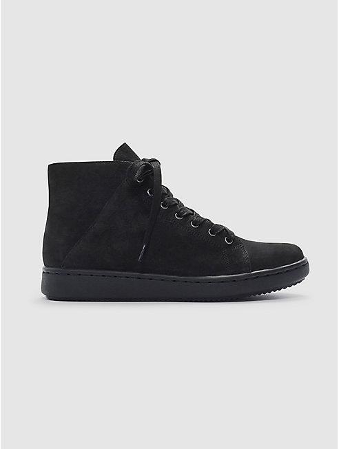 Game 2 Sneaker