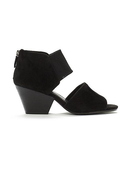 Chat Sandal