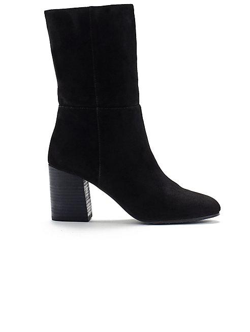 Cinch Boot
