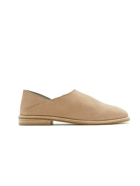 Depan Loafer
