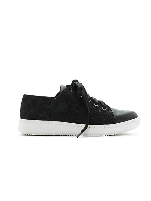 Clifton Sneaker