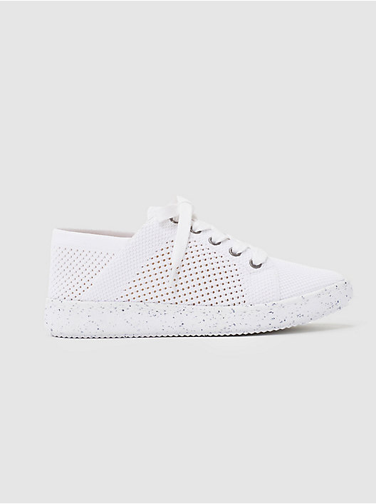 Shop Womens Fashion Accessories and Shoes at EILEEN FISHER