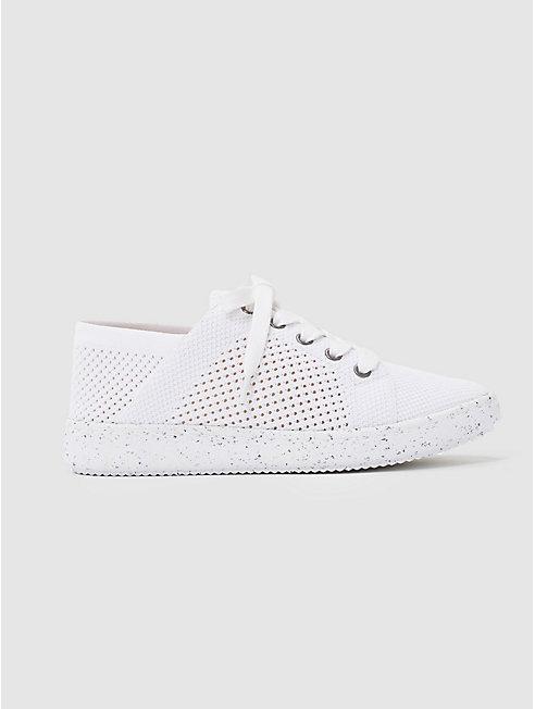 Clifton 4 Sneaker