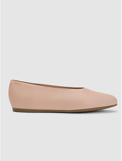 Nellie Ballet Flat
