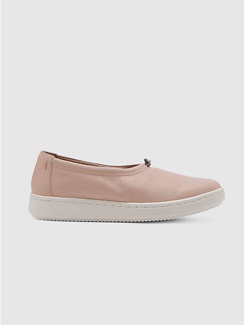 Sydney Sneaker