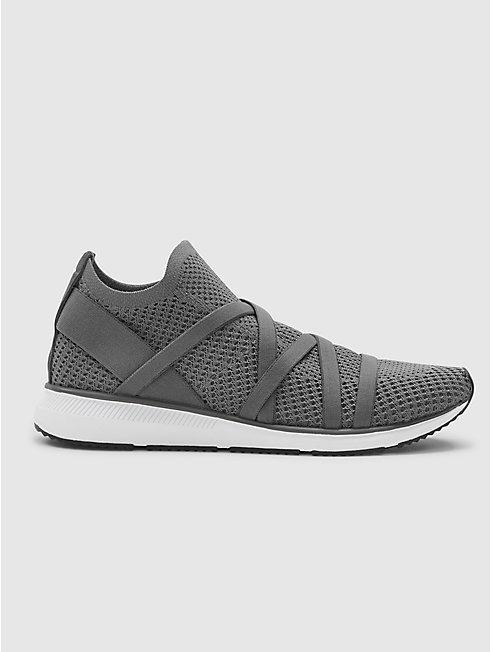 Xanady Sustainable Mesh Sneaker