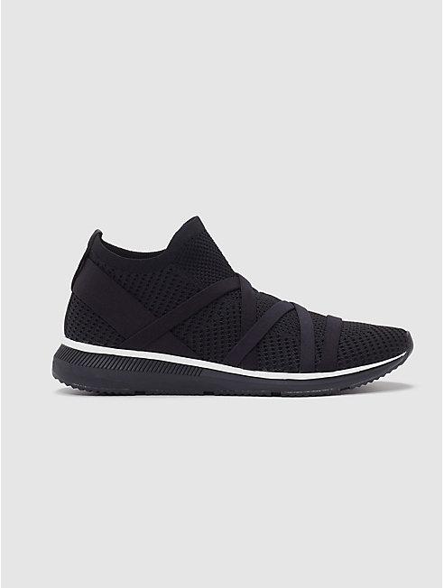 Xanady Sneaker