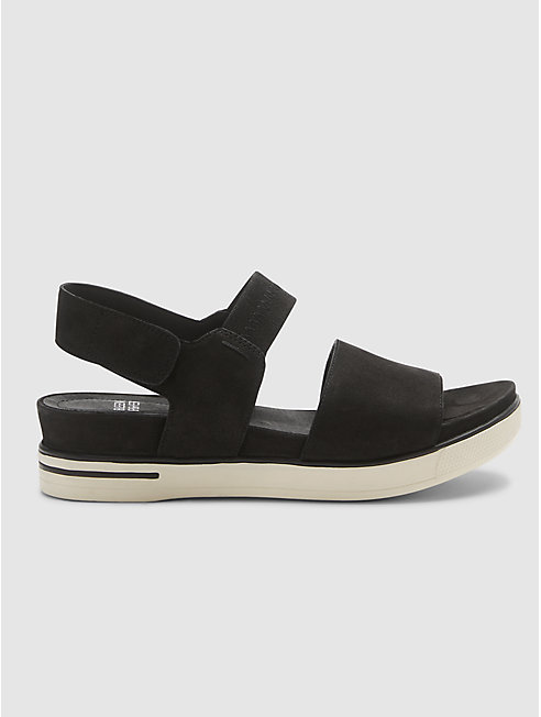 Somer Sneaker Sandal