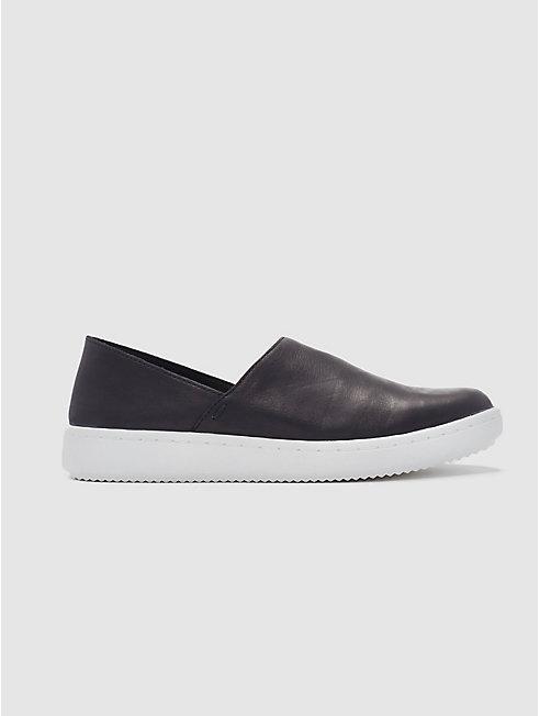 Panda 2 Sneaker