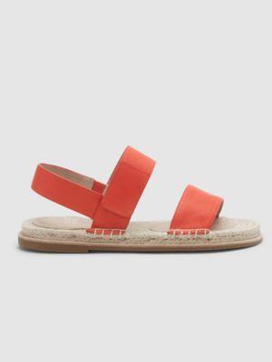 Max Espadrille Sandals