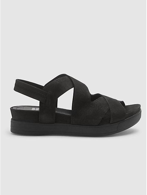 Sonny Sneaker Sandal