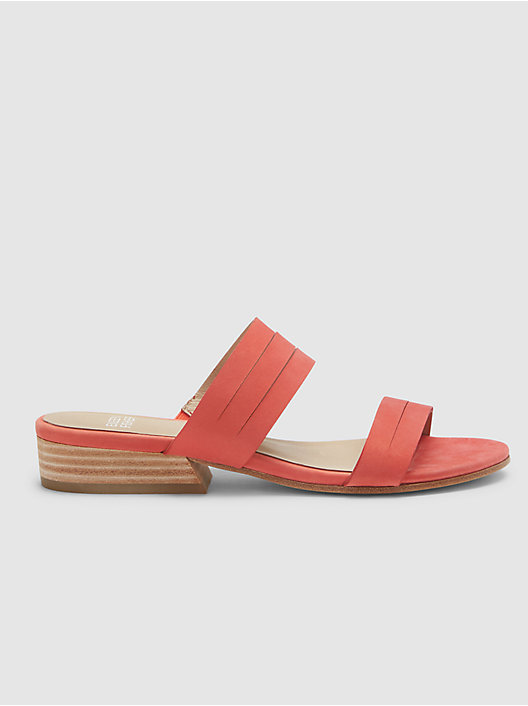 camel shoes nzd to cnyhomes search 681566