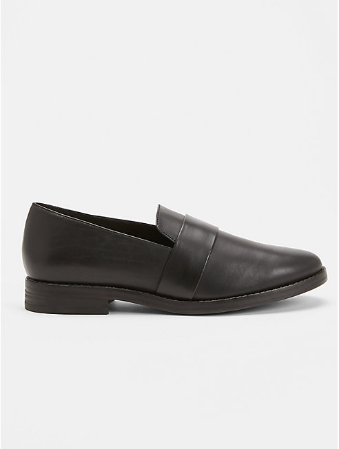 Hayes Loafer