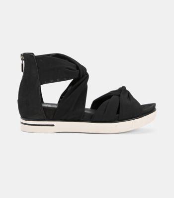 Zanya Mesh Sneaker Sandal