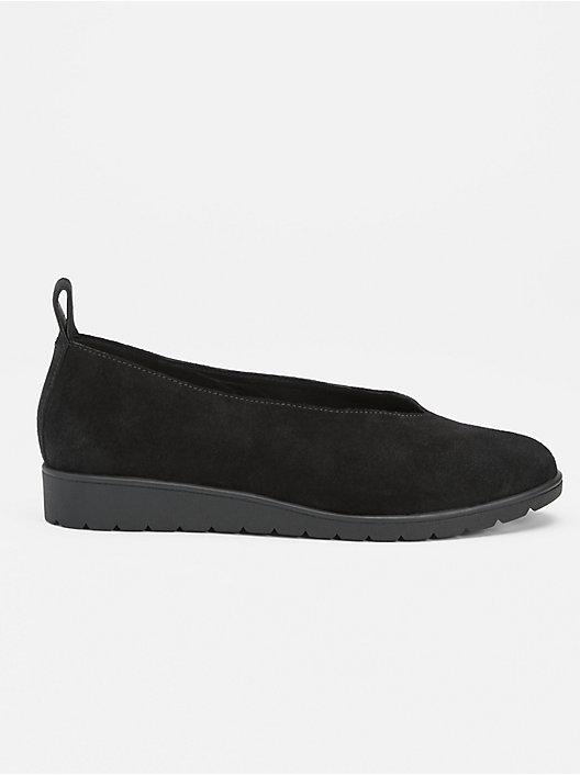 1066fe92cbd Women's Designer Shoes, Booties and Sandals | EILEEN FISHER
