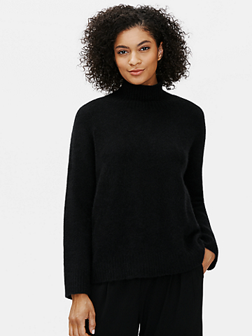 Cashmere Silk Bliss 