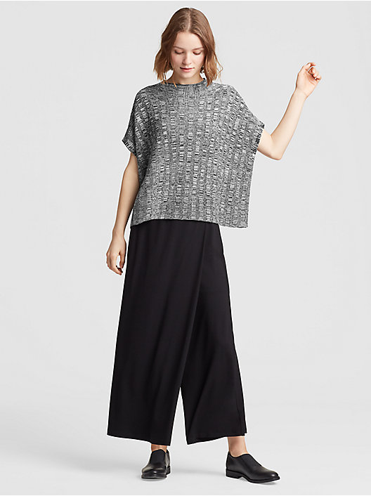 Shop New Arrivals Clothing Eileen Fisher