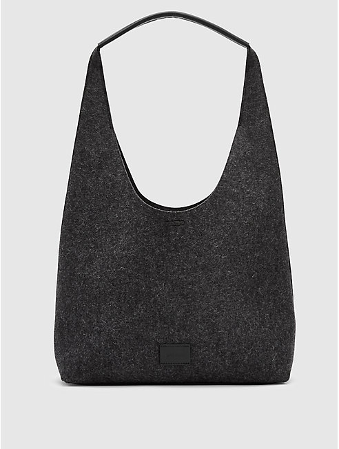 Raindrop Tote by Graf Lantz for EILEEN FISHER