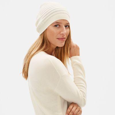 Italian Cashmere Hat