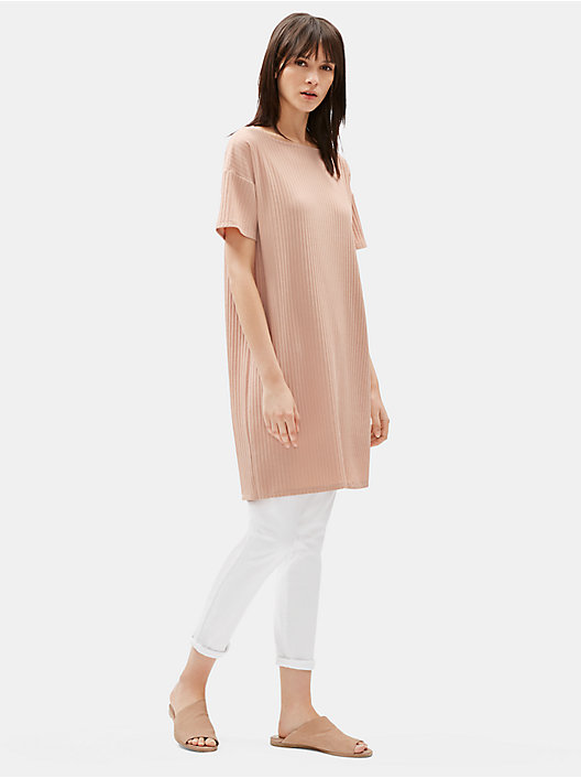 454a6ab4be58e1 Shop by Size for Women's Fashion | EILEEN FISHER