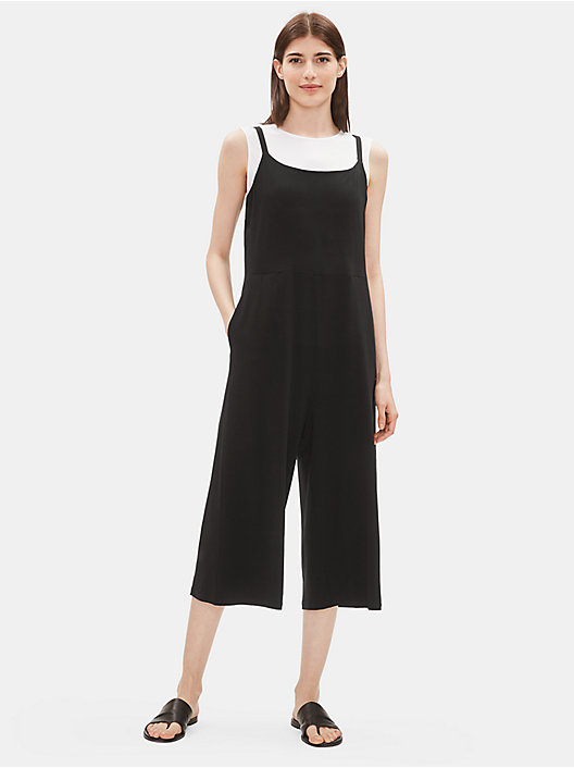 bf3a6d3218982b Leggings Pants and Jumpsuits for Women | EILEEN FISHER
