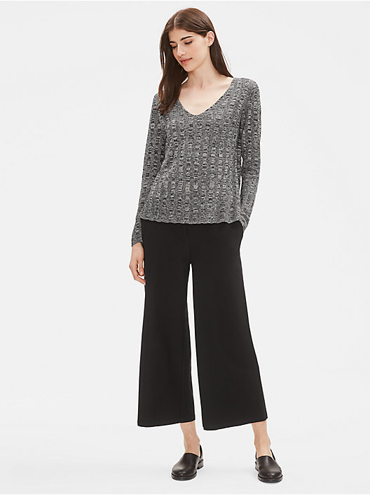 11bdef4b129 Cardigans and Womens Sweaters | EILEEN FISHER